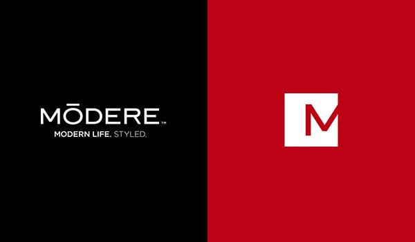 Modere.com